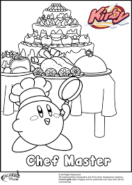 Free Printable Coloring Video Game Pages 37 For Book With