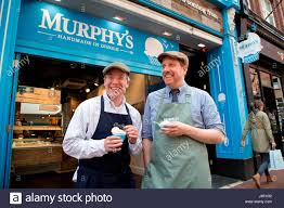 Murphy And Brothers Stock Photos & Murphy And Brothers Stock Images ...