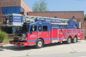 Campus Safety Enhanced With New Fire Ladder Truck - UConn Today China A Fire Truck With Multiple Rocket Launchers Beijing Just California Man Arrested For Taking Stolen On Joy Ride Campus Safety Enhanced New Fire Ladder Truck Uconn Today Clipart Black And White Free Clipartix Chief Engines Will Make City Department More Efficient Responding Compilation Part 23 Youtube North Carolina Gets Unique Truckambulance Three Sept 11 Firefighters Honored Wednesday At Ft 6 People Cluding 5 Refighters Injured When Suv Ocean Citys Million Arrives Ocnj Daily Blackburnnewscom Update House Fires Keep Busy