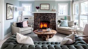 100 Modern Home Interior Ideas Impressive Cosy S S That Will Melt Your Heart