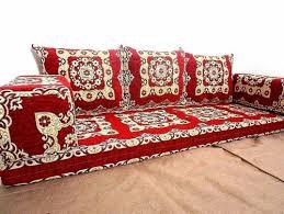 orientalische sitzgruppe sitz gruppe