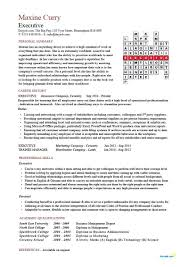 English Cv Examples Word Großartig Executive Cv Crossword Template ... Executive Cv Examples The Store Resume By Real People Account Manager Yamaha Ecommerce Executive Resume Executilevel Information Technology Cto 2 Cio Detail Free 8 Amazing Finance Livecareer Business Development Ctgoodjobs Powered Career Times Templates New Example Rumes For Administrative Builder Online Ryqmkgv3ea Restaurant Management Objective It Samples Visualcv