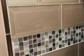 Midwest Tile Lincoln Ne by Sunderland Brothers Company U2013 Tile U0026 Stone Laminate Solid