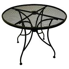 Rectangle Patio Tablecloth With Umbrella Hole by Picnic Table With Umbrella Hole Plans U2013 Anikkhan Me