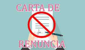 REGLAMENTO DE LAS CONDICIONES GENERALES DE TRABAJO DEL PERSONAL NO