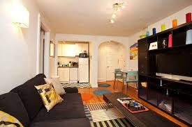 Vacation Rentals and Apartments in New York Wimdu