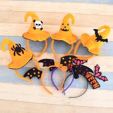 Pumpkin Head 2017 by Online Buy Wholesale Halloween Plastic Pumpkin Head From China