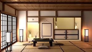 wie kann ich mein zimmer im japanischen stil einrichten