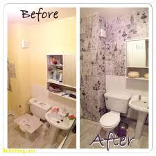 Bathroom: Awesome Small Bathroom Decorating Ideas - Small Bathroom ... 37 Stunning Bathroom Decorating Ideas Diy On A Budget 1 Youtube 100 Best Decor Design Ipirations For Cheap Vanities Bankstown Have Label 39 Brilliant On A Hoomdsgn Bold Small Bathrooms 31 Tricks For Making Your The Room In House Design Ideasbudget Renovation Diysmall Daily Apartment 22 Awesome Diy Projects Storage Home Decor Home 44 Inexpensive Farmhouse Homewowdecor