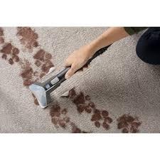 Bissell Total Floors Pet Manual by Hoover Power Scrub Elite Pet Carpet