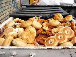 a駻ation cuisine 不浪費食物 剩食帶著走 台灣地球日 百萬綠行動