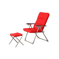 Amazon.com: Chairs,QZ HIME Folding Chair Sun Lounger Lunch Break ... Fniture Inspiring Folding Chair Design Ideas By Lawn Chairs Foldable Relaxing Lounge Beach Sloungers Outdoor Seating Haggar Mens Cool 18 Hidden Expandablewaist Plainfront Pant For Sale Patio Prices Brands Review In With Footrest Home Plastic Chaise Livingroom Recling Costco 45 Camp Canopy Top 5 Best Zero Gravity 21 2019