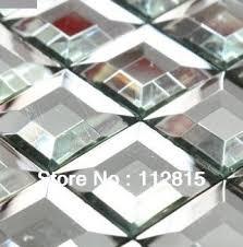 Mirror Tiles 12x12 Cheap by 51 Best Mosaici A Specchio Images On Pinterest Mirror Tiles