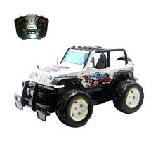 Obral Mainan Mobil Remote Control RC Monster Jeep Truck - Obral.co Baja Speed Beast Fast Remote Control Truck Race 3 People Us Hosim Rc 9123 112 Scale Radio Controlled Electric Shop 4wd Triband Offroad Rock Crawler Rtr Monster Gptoys S911 24g 2wd Toy 6271 Free F150 Extreme Assorted Kmart Amazoncom Tozo C5031 Car Desert Buggy Warhammer High Ny Yankees Grade Remote Controlled Car Licensed By Major League Fingerhut Cis 118scale Remotecontrolled Green Big Hummer H2 Wmp3ipod Hookup Engine Sounds Harga 132 Rc