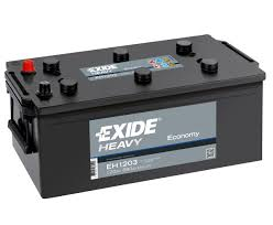 EH1203 Exide Commercial Vehicle Battery 12V 120Ah W627RE Universal Foxwell Bt705 Bt 705 Battery Analyzer Test Bad Cell For Big Truck Suppliers And Manufacturers At Powersonic Pn120mf 12v 900cca Calcium Tractor 12v 24v Heavy Duty Automotive Car Load Tester With Buy Battery Block Terminal Get Free Shipping On Aliexpresscom Duty Truck Dry Batteries Din120 Jis Bolder China Platinum Xtreme 644x Partstech Deka Vehicle 734mf Deka 1231pmf Battery Calcium Sealed 1000cca Heavy Duty 4wd Truck 220ah Dry Charged N220 Boat 2x 629 Varta M7 44595 Pclick Uk