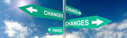 cabinet de conseil conduite du changement skill service cabinet de conseil en organisation actualites