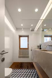 Bathroom Bench Ideas Bathroom Ideas Add A Window Bench In The Shower
