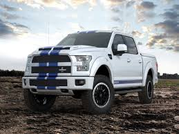 Shelby Raptor Truck Price 2019 Ford F150 Raptor Rumors Release Engine Specs News Price 2017 Longterm Test 300mile Update Review 2013 Svt For Sale Silver Arrow Cars Ltd Alpine Rocky Ridge Trucks For Sale In Tempe Az Stock 10316 New Near Prattville Al The Is The Perfect Truck Drive Media Center Des Moines Iowa Granger Motors 2018 4x4 In Perry Ok Jfd673 One Of A Kind Halo On Ebay Fomoco Pinterest Pauls Valley Jfd38922