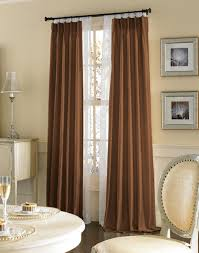 Dupioni Silk Drapes Jcpenney | ComQT 67 Best Curtains And Drapes Images On Pinterest Curtains Window Best 25 Silk Ideas Ding Unique Windows Pottery Barn Draperies Restoration Impressive Raw Doherty House Decorate With Faux Diy So Simple Barn Inspired These Could Be Dupioni Grommet Drapes Decor Look Alikes Am Dolce Vita New Drapery In The Living Room Kitchen Cauroracom Just All About Styles Dupion Sliding Glass Door Pottery House Decorating Navy White