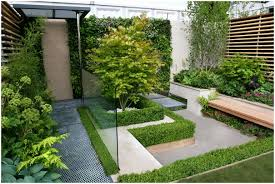 Backyards : Ergonomic 1000 Images About Contemporary Walled Garden ... Urban Backyard Design Ideas Back Yard On A Budget Tikspor Backyards Winsome Fniture Small But Beautiful Oasis Youtube Triyaecom Tiny Various Design Urban Backyard Landscape Bathroom 72018 Home Decor Chicken Coops In Coop Wasatch Community Gardens Salt Lake City Utah 2018 Bright Modern With Fire Pit Area 4 Yards Big Designs Diy Home Landscape Fleagorcom Our Half Way Through Urnbackyard Mini Farm Goats Chickens My Patio Garden Tour Blog Hop