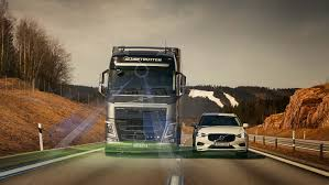 Volvo Dynamic Steering With Lane Keeping Assist | Volvo Trucks Hub Truck Competitors Revenue And Employees Owler Company Profile Cargo Van Rental Top Car Release 2019 20 Moving Trucks For Rent Near Me News Of New Hertz Penske Floodwaters Bring Warnings Of Damaged Components Transport Budget Sales Go Cedar Rapids Blog Transit 15 12 Passenger Hub York Ny Suv Nyc Fmcsa Sample Lease Agreement Awesome Wel E To Corp Ups And Complex Youtube Welcome Fedex Turned This Truck Into A Delivery Vehicle Powering Innovation Growth In Australia Bloggopenskecom
