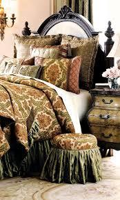 216 best Lovely Bedding images on Pinterest