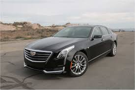 Cadillac Evening News | Best Car Information 2019-2020 Matte Black Bmw Best Car Information 1920 Evansville Cars Amp Trucks Craigslist Oukasinfo Evansville Craigslist Fniture Of 50 Perfect Bunk The Dirty Bakers Dozen The10kchallenge Com Houses For Rent In In Www Jackson Tennessee Used Cars Trucks And Vans Sale By Pa Owner Carsiteco Indiana Search Results Ewillys Experience Youtube Indiana For