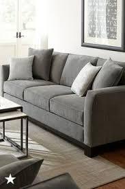 radley fabric queen sleeper sofa bed created for macy s radley