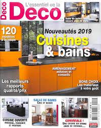 Abonnement Lessentiel De La Déco Abonnement Magazine Par Toutabocom