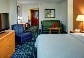 Fairfield Inn & Suites Asheville Biltmore Hotel Asheville Hotel