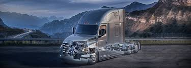 New 2018 Freightliner Cascadia | Daimler 2012 Freightliner Cascadia Tpi 2014 Freightliner Scadia Tandem Axle Sleeper For Sale 9753 2017 Used Evolution Lots Of Warranty Dealer Specifications Trucks New 2018 Daimler 125 Day Cab Truck For Sale 113388 Miles New Horwith Euro Simulator 2 Youtube 2011 Ta Steel Dump Truck 2716 Driving The New News Recall Issued For Powered By Cng Ngt Full Aero Package Nova Centresnova