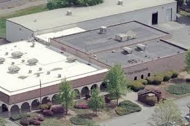 1 800 pro roof roof repair 941 400 2349