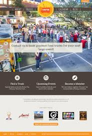 San Antonio Food Truck Association (Safta) Competitors, Revenue And ...