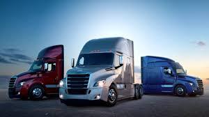 100 Expediter Trucks For Sale Truck S Parts Service Fyda Freightliner