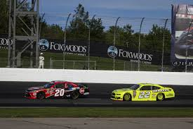 Christopher Bell Tops New Hampshire Field For 2nd Straight Xfinity ... Portable Toto Toilet Inspirational Menards Toilet Lawn Aerator Rental Equipment Near Me Calgary Ace Hdware Home Plans Reviews Lovely How To Draw A Floor Plan Elegant Utility Trailers Carts Towing Cargo Management The Grand Forks Nd Active Coupons Penske Truck Mustang Fictional 2018 By Erik Le Trading Paints Pin Tim Ervine On Nascar Stuff Pinterest Elk River Minnesota Store Commercial Haase Service Llc 307 E Us Hwy 18 Montfort Wi Costs Tyres2c Maple Grove Raceway Chevy Show