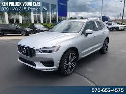 New 2019 Volvo XC60 Near Scranton At Ken Pollock Volvo Cars Serving ... Tedeschi Trucks Band At Fm Kirby Center Feb 8 2018 Wilkes Used Ram 1500 Near Scranton Ken Pollock Volvo Cars Serving 2019 Lvo Vnl64t760 Tandem Axle Sleeper For Sale 289340 Vhd64b300 For Sale In Wilkesbarre Pennsylvania Vnl64t300 Daycab 289381 2012 A40f Articulated Truck For Sale Zadoon Llc Wilkesbarrepennsylvania Price Us 2300 New And On Cmialucktradercom Lease A Mazda Near Pa Kelly Nissan Suvs Barre Easton Mk Centers Mktruck Twitter Monster Jam Hlights Triple Threat Series East