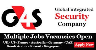 Dresser Rand Singapore Jobs by G4s Company Offers Jobs U2014 Apply Now U2013 Career Tips Jobs Tips