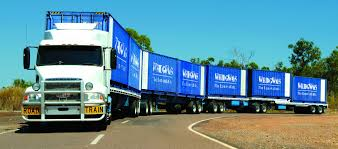 The Famous Aussie Roadtrain. Did You Know That Australia Has The ... Ainsworth Yaste Cstruction Home Facebook Untitled Anna Millet Esteve Milletanna Twitter Cookoff Halo Flight My Spot On I10 712 Part 12 Ainsworth Trucking Best Truck 2018 Wc Fore Trucking Inc Gulfport Missippi Cargo Freight Pet Nutrition Donates To Shelter Impacted By Hurricane Matthew