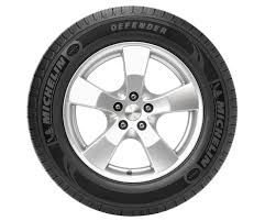 Michelin Truck Tires   Best New Car Reviews 2019 2020 128 Transervice Express Transport 6724 Michelin Truck Xde Ms 11r245g Tire Shop Your Way Online Truck Tires 265 65 18 Tread Depth Is 1032 19244103 Fundamentals Of Semitrailer Tire Management Scs Softwares Blog Fan Pack Industry First As Michelin Launches New Truck Tyre Wisixmonth Dealer Base Price List Pdf Adds New Sizes To Popular Defender Ltx Lineup 750 16 Light Semi Price Hikes For Bridgestone And Fleet Owner The X Works Grip D Designed Exceptional