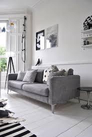 Karlstad Sofa Legs Etsy by 10 Best Karlstad Legs Images On Pinterest Ikea Hacks Ikea