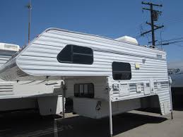 Used Travel Trailers & Campers - Lance RV Dealer In CA Used Travel Trailers Campers Lance Rv Dealer In Ca 2015 1172 Truck Camper South Carolina Sc Texas 29 Near Me For Sale Trader 2017 650 Video Tour 915 Truck Camper Sale New And Rvs For Michigan Warehouse West Chesterfield Hampshire Custom Accsories Camping World Sales