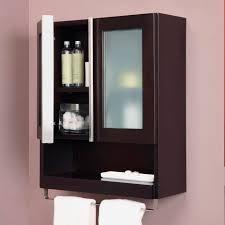 Wayfair Bathroom Storage Cabinets by 20 Best White Bathroom Cabinet Images On Pinterest White