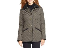 Ralph Lauren Lauren Quilted Barn Jacket In Green | Lyst Clothing Women 11fl20 At 6pmcom Larkin Mckey Womens Canvas Barn Coat 141547 Insulated Jackets Ll Bean Adirondack Field Jacket Medium Corduroy Woolrich Dorrington Long Eastern Mountain Sports Flanllined Plus Size Coats Outerwear Coldwater Creek Petite Nordstrom Tommy Hilfiger Quilted Collarless In Blue Lyst Patagonia Mens Iron Forge Hemp Youtube