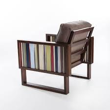 Acrylic Swivel Desk Chair by Acrylic Desk Chair With Cushion Garden Treasures Vinehaven 2count