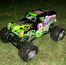 Used Rc Car Grave Digger Smt 10 In NP19 Newport For £ 300.00 – Shpock Ax90055 110 Smt10 Grave Digger Monster Jam Truck 4wd Rtr Gizmo Toy New Bright 143 Remote Control 115 Full Function 24 Volt Battery Powered Ride On Walmart Haktoys Hak101 Invincible Turbo Twister Rechargeable Rc Hot Wheels Shop Cars Amazoncom Giant Mattel Axial Electric Traxxas Sonuva Truck Stop Rc Trucks Show Scale Playtime Dragon Cheap Car Find Deals On Line At Sf Hauler Set Carrier With Two Mini