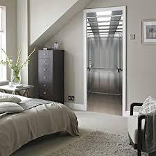 miaorui schlafzimmer renovieren 3d aufzug kreative tür