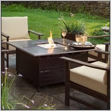 kirkland patio furniture kirkland signature patio furniture