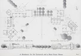 100 A Parallel Architecture Blog Irish Rchitectural Rchive