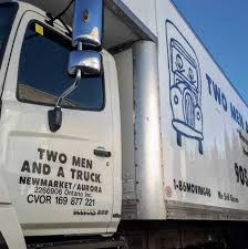 100 Two Men And A Truck Tuscaloosa TWO MEN ND TRUCK Canada 553 Photos 20 Reviews