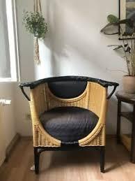 korbsessel wohnzimmer in leipzig ebay kleinanzeigen